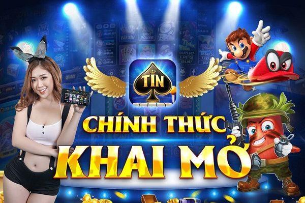 Tín Club