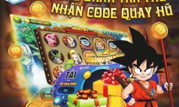 Win68.vip: Báo danh Tân Thủ – nhận code quay hũ 100K