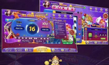 Big88 Club: Dự đoán kết quả XSMB nhận 1 triệu Big