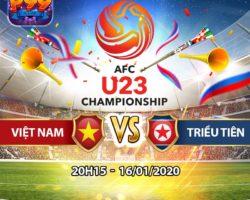 P99 Club: Dự đoán Việt Nam – Triều Tiên nhận code 50K
