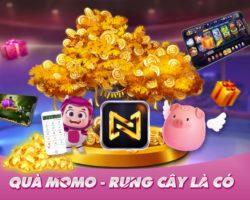 NaGaVip: Rung cây hái quả – Nhận triệu triệu Na