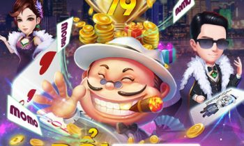 Net79: Mở cổng nạp Momo – Tặng 30.000 Giftcode 20K