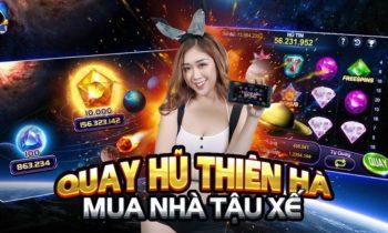 Tín Club: Săn hũ X6 Starburst nhận 70 code