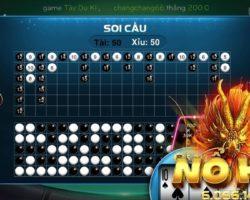 Big Club: Chơi game hôm nay  – Nhận code cực may