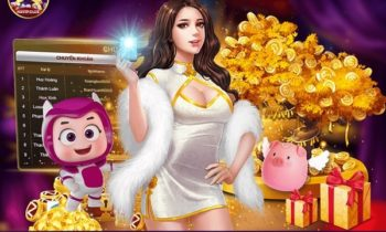 NaGaVip: Rung cây Vip – nhận triệu Na