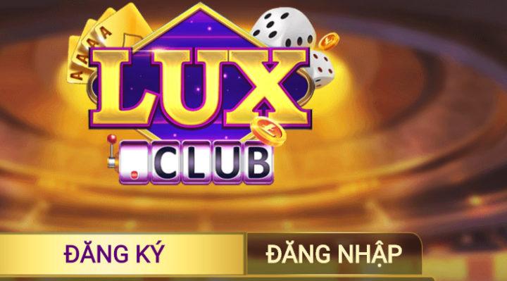 LuxClub