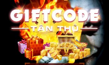 VN69.Vip: Giftcode Tân Thủ Tháng 5