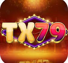 TX79 Club: Siêu phẩm game bài thế hệ 2020