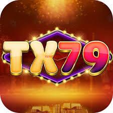 GAME TX79