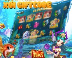 BayVip.Win: Đoán game nhận Giftcode