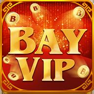 BayVip.Win – Phiên bản mới nhất của FanVip Club