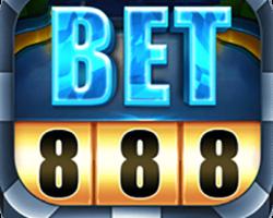 Tải Bet888 Club: Siêu phẩm Slot Game Đáng chơi nhất 2020