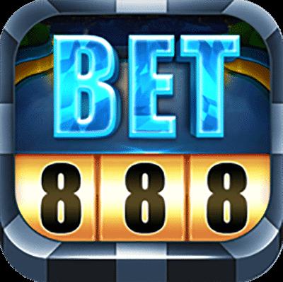bet888