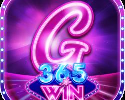 Tải G365.win: Cổng game quốc tế phiên bản Update Gamvip