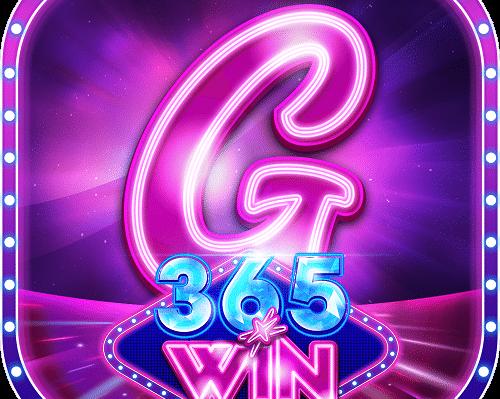 G365.win
