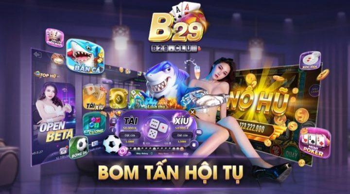 B29.top