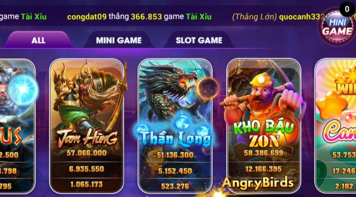 Zingxu.fun