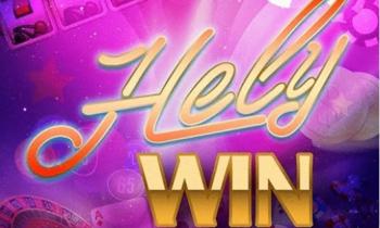 Hely win|Hely Club: Tặng Code Tân Thủ + Hũ CỰC NGON