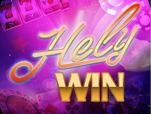 Hely-win