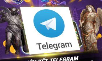 Hũ 86: Liên kết Telegram nhận Giftcode hàng ngày
