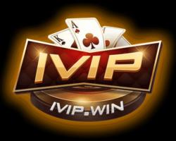 """iVip.Win: Phiên bản nâng cấp """"CHẤT"""" của KingTop"""