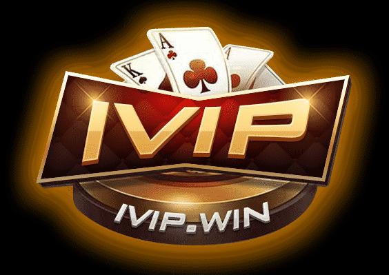 ivip.win