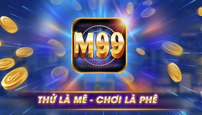 M99.Vin