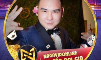 Nagavip: Để khung đại diện nhận Bánh Mỳ ngay tức khắc