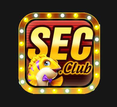seczon club