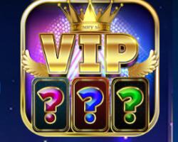 Vip247 Club: Thánh game duyệt thẻ tự động VIP nhất 2020
