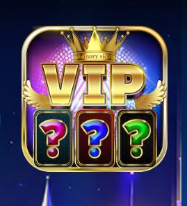 Vip247 Club