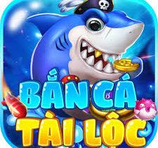 Tải Bắn cá Tài Lộc Club – bắn cá Rinh Hũ Vàng