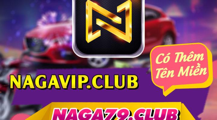 Nagavip