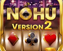 Tải Nohu39.com: Cổng game Nổ Hũ Siêu Hot version 2