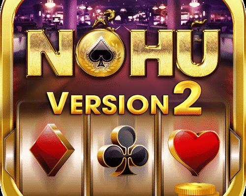 Nohu39