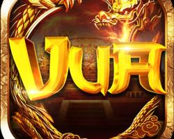 VuaWin Club: Cổng game Vua may mắn trên APK/IOS