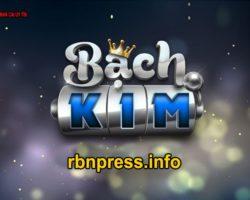 Bạch Kim Club – Tải game và thử thách tại Sân Chơi Vương Giả