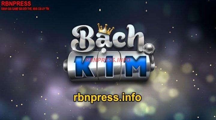 Bạch Kim Club