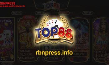 Top88 Club|Top88 Fun – Game bài đại gia