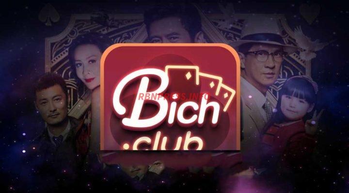 Bich Club