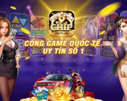 Chip99 Club – Đẳng cấp game bài Macao 2020