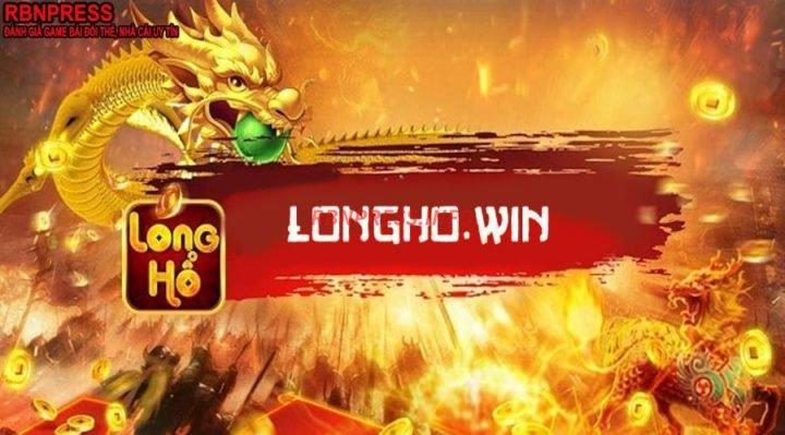 Longhowin