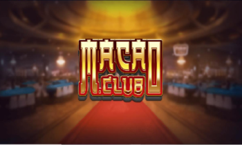 Macau Club – Tải game bài Macau mới nhất 2020