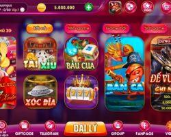 RanVip Me | RanVip Club – Xanh Chín Số 1, Uy Tín Là Vàng