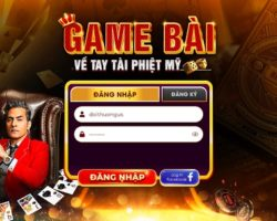 Rik Vip Club – Game Bài Tài Phiệt, Đế Chế Tỷ Đô
