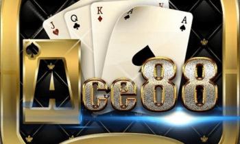 ACE88 Club – Website Game Bài Đổi Thưởng Uy Tín Dễ Chơi