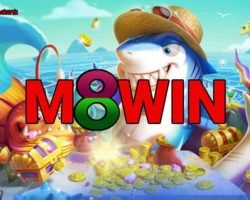 M8WIN 2021 – Review bắn cá đổi thưởng m8win có gì mới