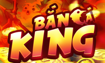 Bắn Cá King Club – Vua Bắn Cá Đổi Thẻ, Đổi Thưởng 2021