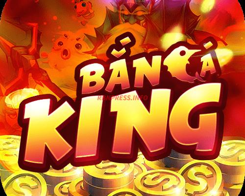 Bắn Cá King Club