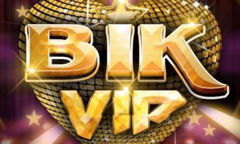 BikVip Club | Bik68.Vin – Sân Chơi Đẳng Cấp 2021